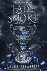 Lady-Smoke