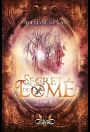 le-secret-de-lome-tome-2-1173424-264-432
