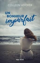 un-bonheur-imparfait-1228400-264-432