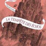 la-passe-miroir-livre-4-la-tempete-des-echos-1249199