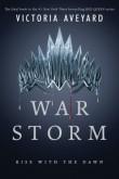 red-queen-tome-4-war-storm-1000297-264-432