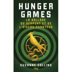 Hunger-Games-La-ballade-du-serpent-et-de-l-oiseau-chanteur