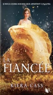 la-fiancee-tome-1-1342575