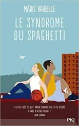 CVT_Le-syndrome-du-spaghetti_1841
