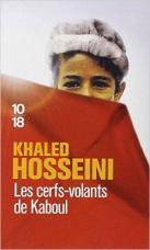 CVT_Les-cerfs-volants-de-Kaboul_808