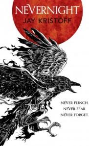 the-nevernight-chronicle-tome-1-nevernight-792248-264-432
