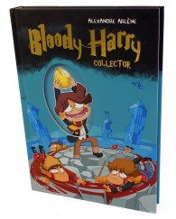 bloody-harry-le-collector
