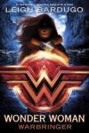 CVT_Wonder-Woman–Warbringer_9342