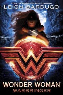 CVT_Wonder-Woman--Warbringer_9342