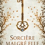 l-heritiere-des-raeven-tome-1-sorciere-malgre-elle-706174-264-432