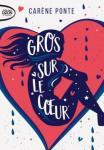 CVT_Gros-sur-le-coeur_9825