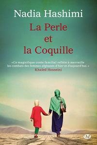 CVT_La-Perle-et-la-coquille_2485