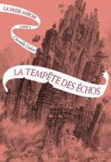 CVT_La-passe-miroir-tome-4_6008