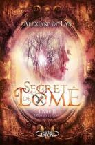 CVT_Le-secret-de-Lome-tome-2_35