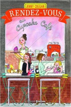 CVT_Rendez-vous-au-cupcake-cafe_5080