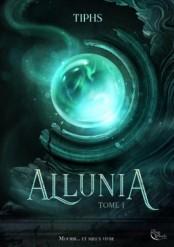 allunia_tome_1-1330497-264-432