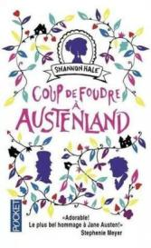 bm_CVT_Coup-de-foudre-a-Austenland_3183
