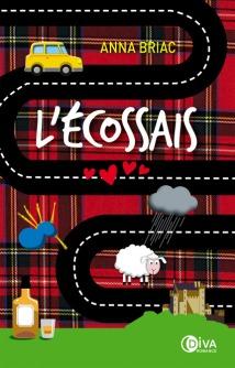 L_Ecossais_c1