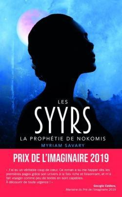 CVT_Les-Syyrs-tome-1--La-prophetie-de-Nokomis_1490
