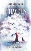 l_hayden_tome_3_la_prophetie-1356539-264-432