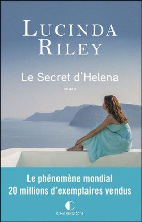 Le-Secret-d-Helena