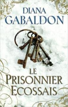CVT_Le-prisonnier-ecossais_4127