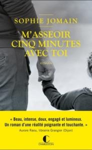 m_asseoir_cinq_minutes_avec_toi-1477168-264-432