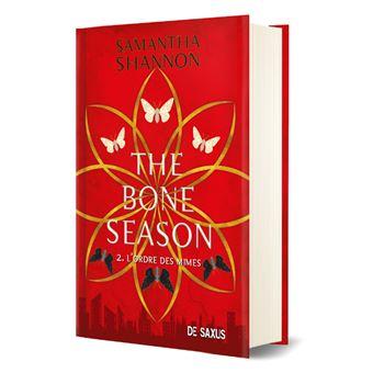 The-Bone-Season-T02-L-Ordre-des-Mimes-relie
