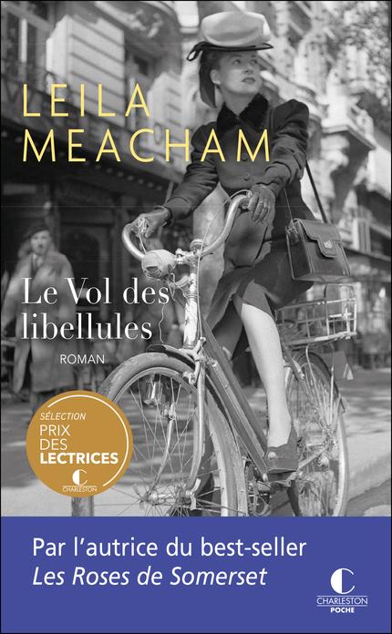 Exe-Vol_libellules_Meacham.indd
