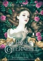 CVT_Rose-eternelle_6800