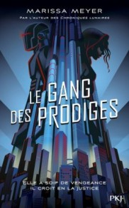 le_gang_des_prodiges-1008451-264-432