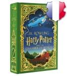 harry-potter-et-la-chambre-des-secrets-minalima