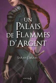 un_palais_de_flammes_dargent-4928425-264-432